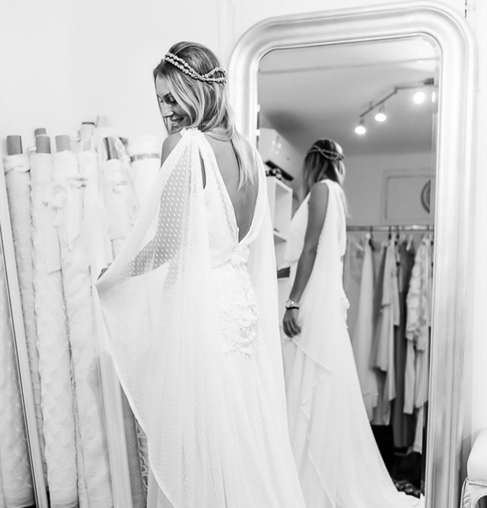 foto-presentacion_novia_vestido_moda_bridal_dress_bridalada2