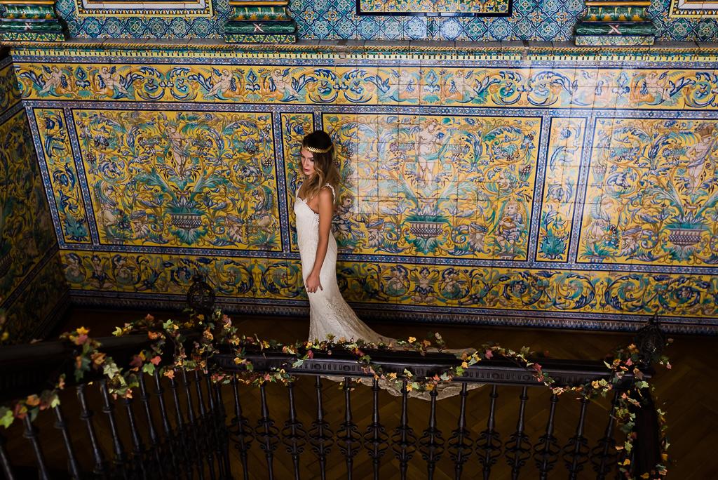 Rosa-clará-bridalada-bride-novia-rosa-clara-mimoki-ngestudio-inspiration-inspiracion-hotel-iberostar-las-letras-gran-via-madrid